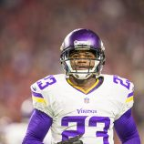 terence-newman-1